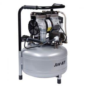 Compresseur JUN-AIR 25L sans huile