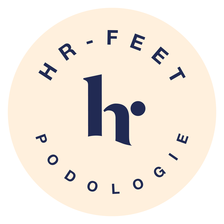 HR FEET Podologie